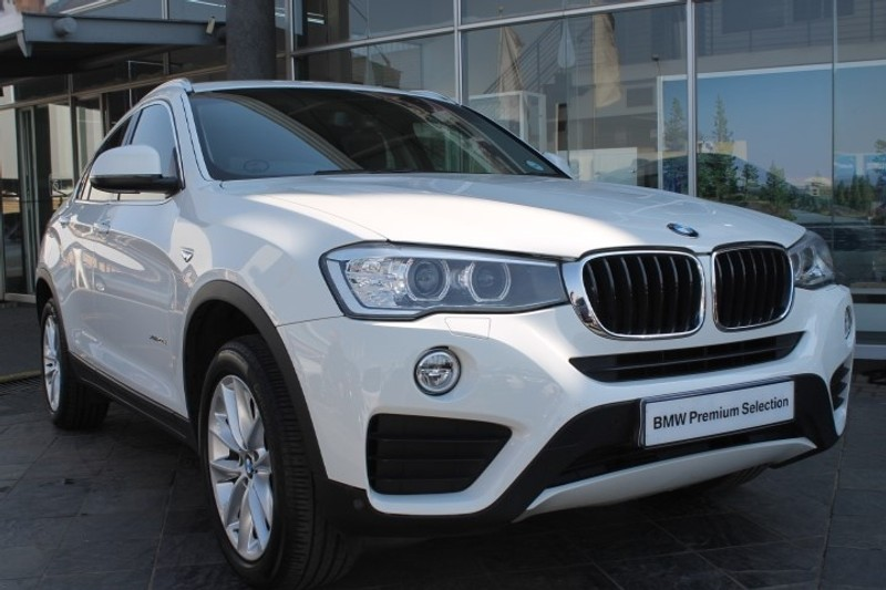 used bmw x4 x4 for sale in gauteng id 2410574. Black Bedroom Furniture Sets. Home Design Ideas