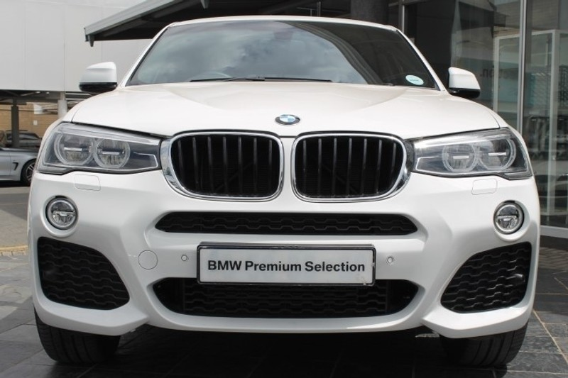 used bmw x4 x4 30d for sale in gauteng id 2410652. Black Bedroom Furniture Sets. Home Design Ideas