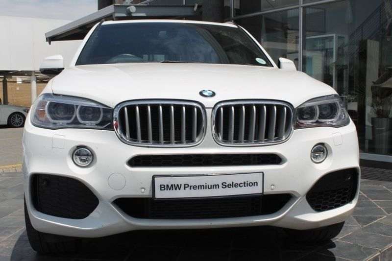 used bmw x5 x5 40d for sale in gauteng id 2410666. Black Bedroom Furniture Sets. Home Design Ideas