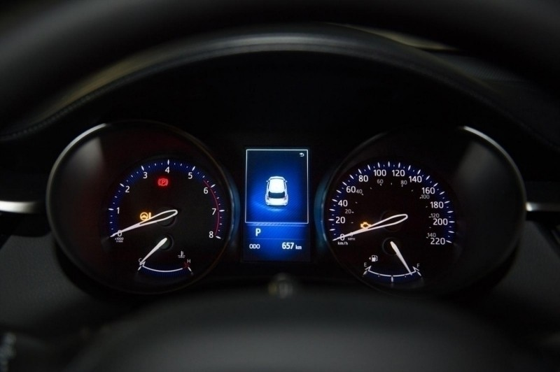 Car Alarm Prices Pretoria
