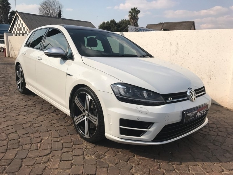 used volkswagen golf 2015 vw golf 7 r dsg for sale in. Black Bedroom Furniture Sets. Home Design Ideas