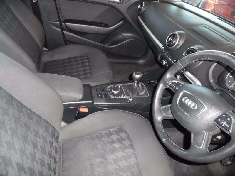 Image Result For Audi A Door Hatch Tfsi Sport Nav
