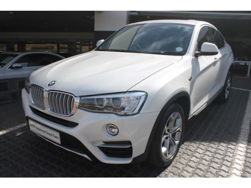 used bmw x4 xdrive20d xline for sale in gauteng id 2424870. Black Bedroom Furniture Sets. Home Design Ideas
