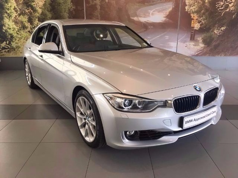 used bmw 3 series 330d a t f30 for sale in gauteng id 2426206. Black Bedroom Furniture Sets. Home Design Ideas
