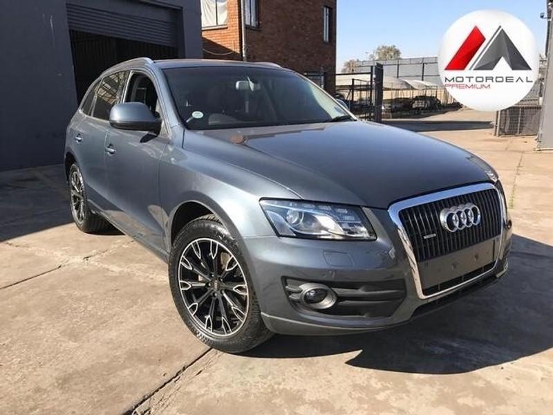 Audi Extended Warranty  Car Forums at Edmundscom