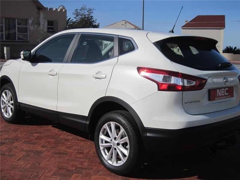 Best Car Manufacturer Warranty For Used Cars
