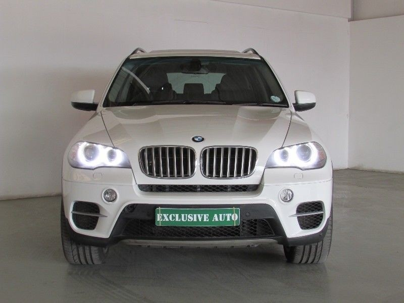 used bmw x5 xdrive50i exclusive a t for sale in gauteng. Black Bedroom Furniture Sets. Home Design Ideas