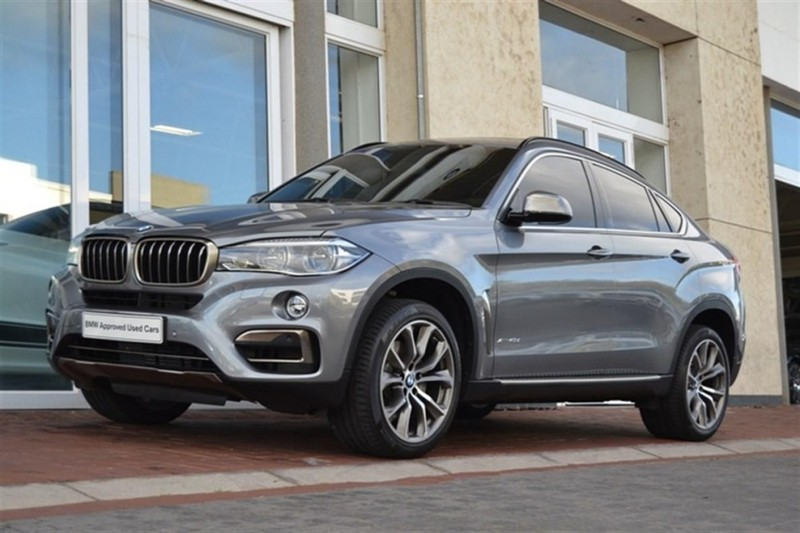 used bmw x6 xdrive40d exclusive for sale in kwazulu natal id 2432020. Black Bedroom Furniture Sets. Home Design Ideas
