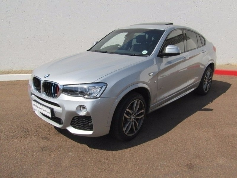 used bmw x4 xdrive20d for sale in gauteng id 2433314. Black Bedroom Furniture Sets. Home Design Ideas