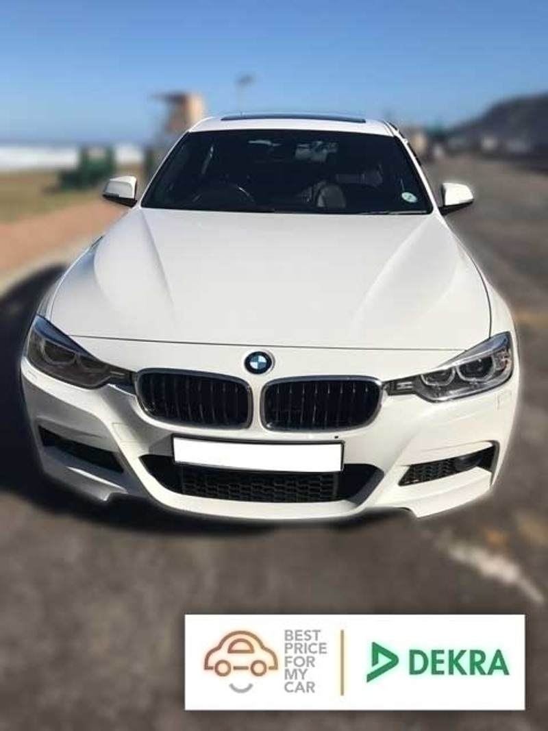 used bmw 3 series 320d e90 for sale in western cape id 2435386. Black Bedroom Furniture Sets. Home Design Ideas