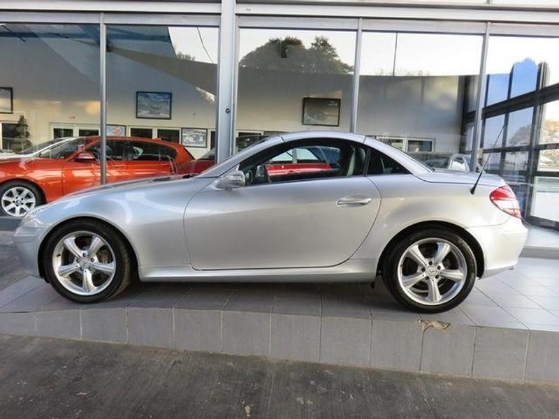 used mercedes slk cars for sale aa cars used cars for autos post. Black Bedroom Furniture Sets. Home Design Ideas