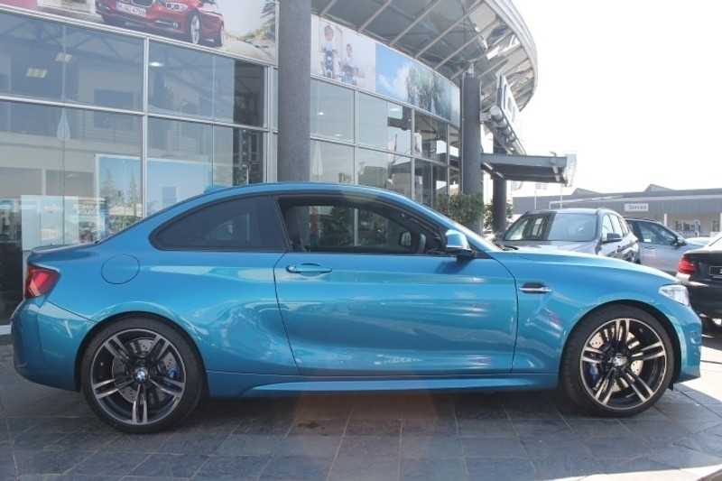 used bmw m2 m2 for sale in gauteng id 2438530. Black Bedroom Furniture Sets. Home Design Ideas