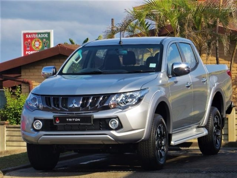 Cherry Hill Kia Dealer >> South Coast Mitsubishi New Mitsubishi Used Car Dealer | Autos Post