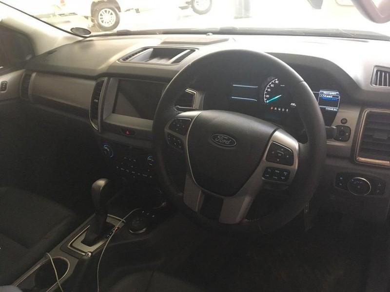 Image Result For Ford Ecosport Usb Port