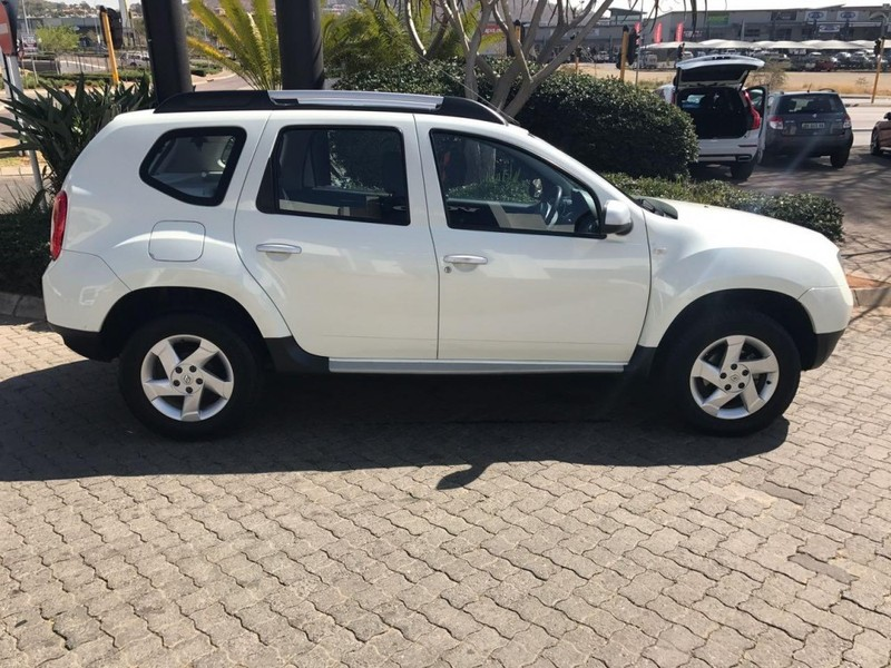used renault duster 1 5 dci dynamique for sale in north west province cars. Black Bedroom Furniture Sets. Home Design Ideas
