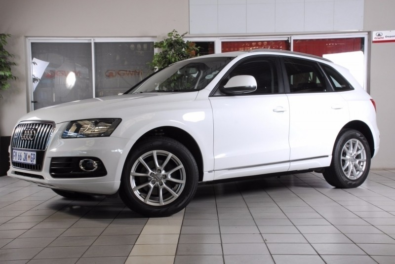 used audi q5 2 0 tdi s quattro s tronic for sale in gauteng id 2456736. Black Bedroom Furniture Sets. Home Design Ideas