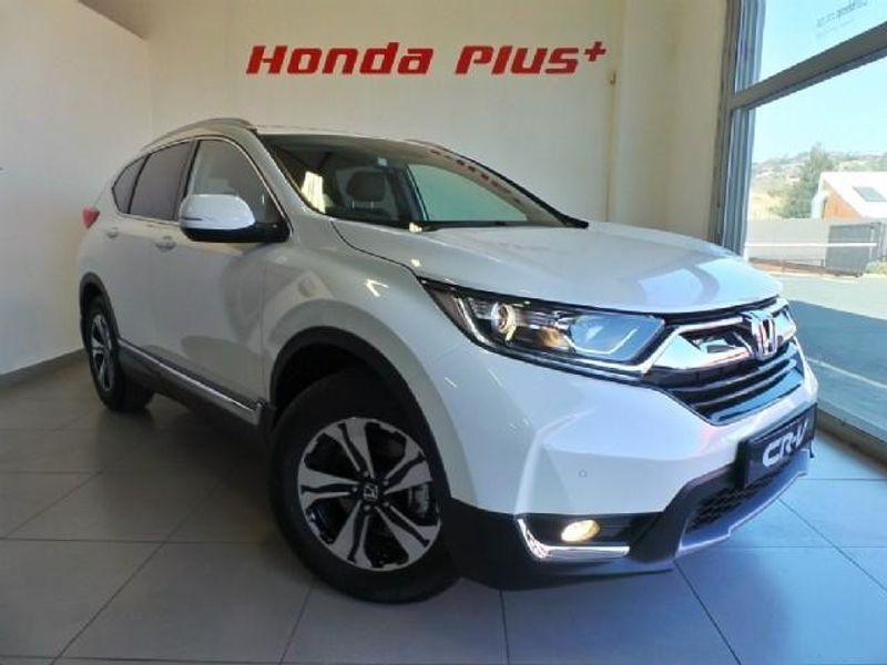 used honda cr v 2 0 elegance cvt for sale in gauteng id 2460224. Black Bedroom Furniture Sets. Home Design Ideas