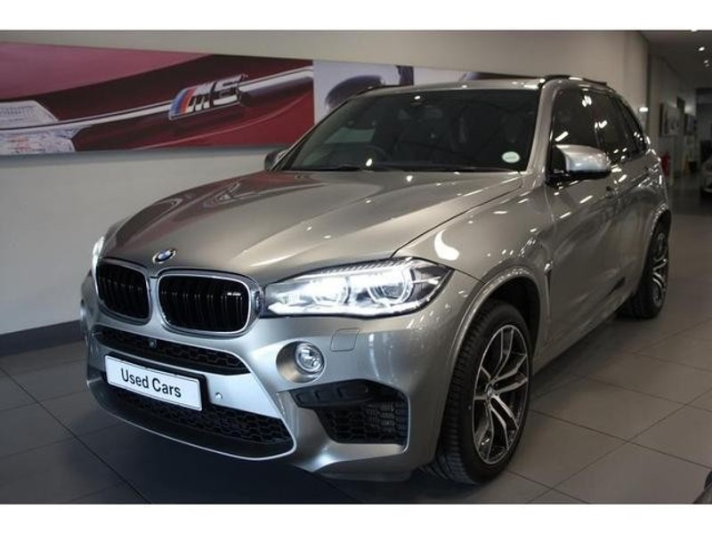 used bmw x5 m for sale in gauteng id 2465640. Black Bedroom Furniture Sets. Home Design Ideas