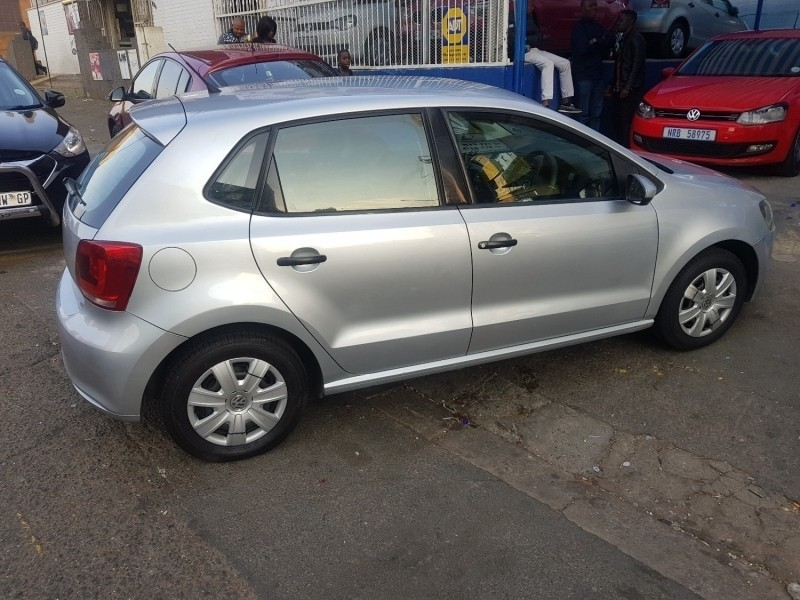 Used hyundai i10 1 2 gls full electric windows for sale for Hyundai motor finance payoff phone number
