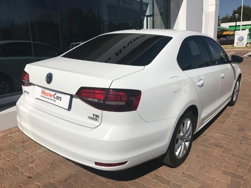 used volkswagen jetta gp 1 4 tsi comfortline dsg for sale in gauteng id 2470678. Black Bedroom Furniture Sets. Home Design Ideas