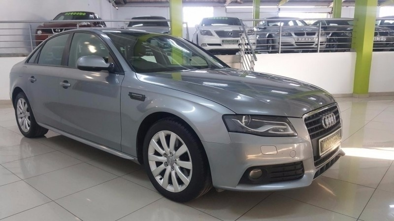 2010 audi a4 manual transmission for sale