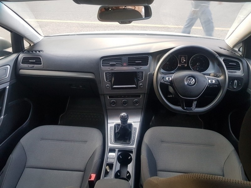 2013 audi rs5 for sale in gauteng 14