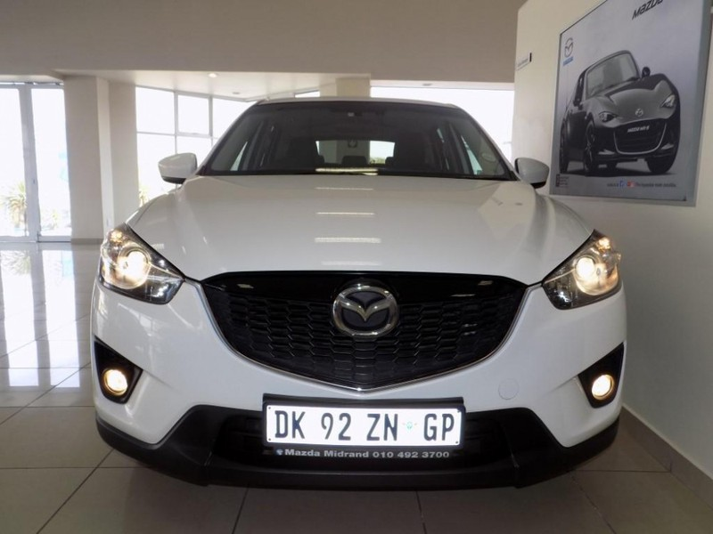 mazda cx 5 manual for sale