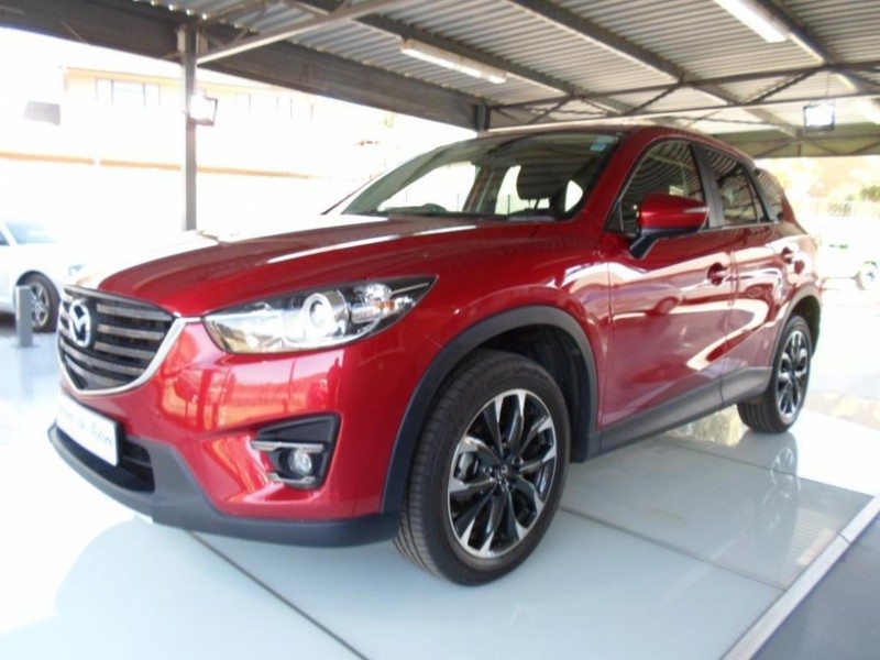 used mazda cx 5 2 0 dynamic for sale in gauteng id 2478894. Black Bedroom Furniture Sets. Home Design Ideas