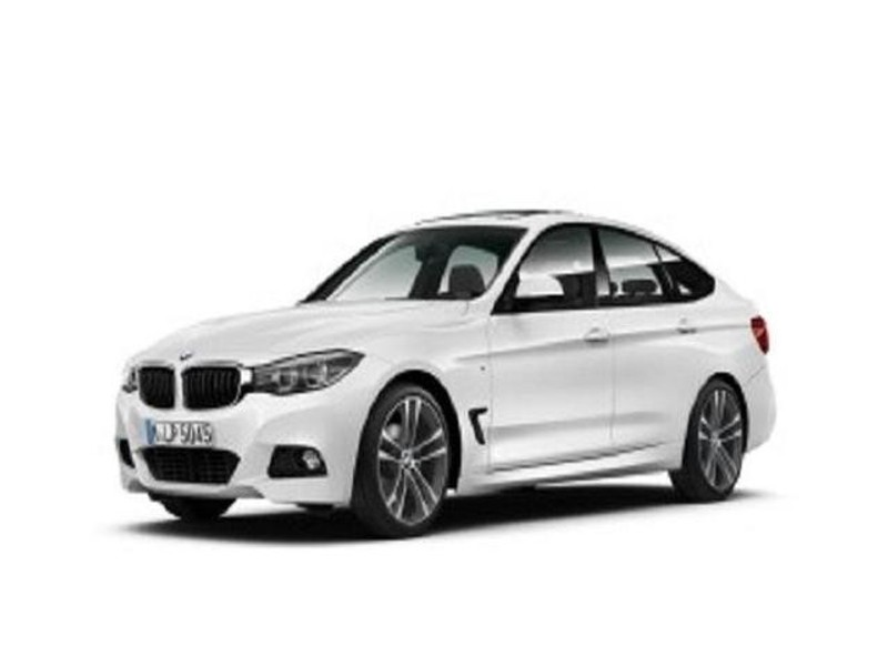 used bmw 3 series 320d gt m sport auto for sale in gauteng id 2486938. Black Bedroom Furniture Sets. Home Design Ideas