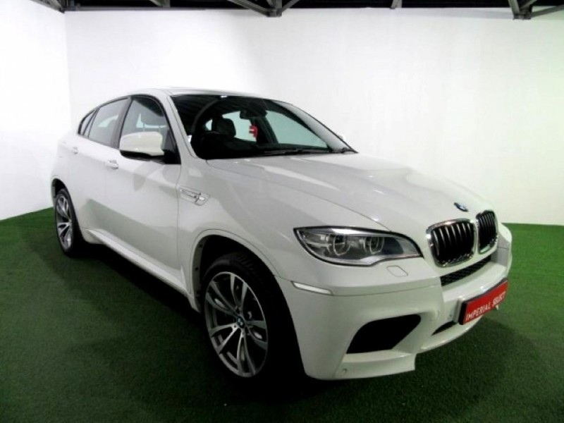 used bmw x6 m for sale in gauteng id 2493356. Black Bedroom Furniture Sets. Home Design Ideas