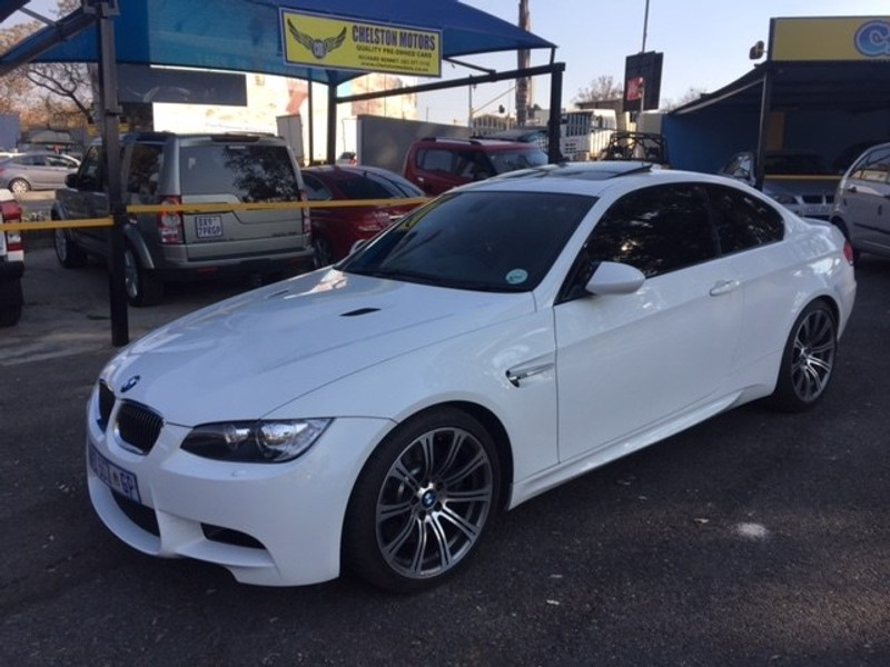 used bmw m3 m dynamic for sale in gauteng id 2499064. Black Bedroom Furniture Sets. Home Design Ideas