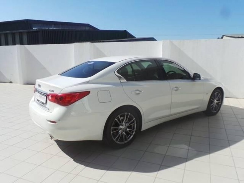 infiniti q50 cars co za with 2503742 on 2770188 besides 42304 also 75b4a4dc 2386 4d2e 9f86 B184bb53aa32 Infiniti Q60  E2 80 93 A Sports Coup C3 A9 Designed And Engineered To Perform moreover Infiniti Qx70 In South Africa in addition 1167592.