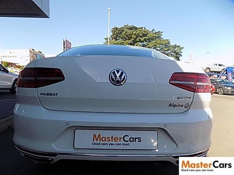 used volkswagen passat 2 0 tdi executive dsg for sale in