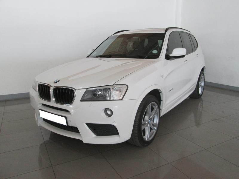 used bmw x3 xdrive20i m sport a t for sale in gauteng id 2509132. Black Bedroom Furniture Sets. Home Design Ideas