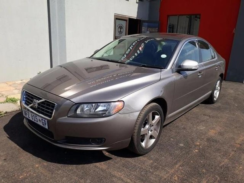 sale from savings best used for large volvo