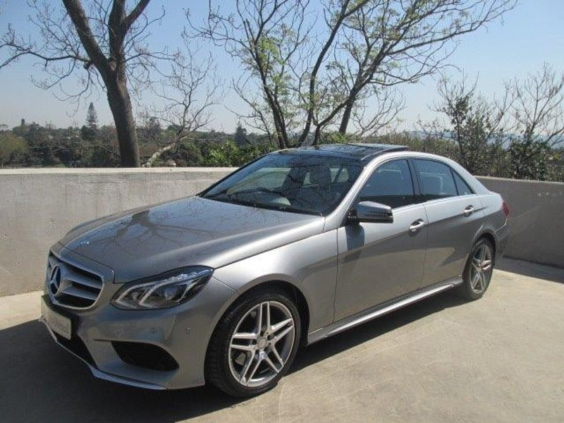 Used mercedes benz e class e 200 avantgarde for sale in for Mercedes benz extended warranty worth it