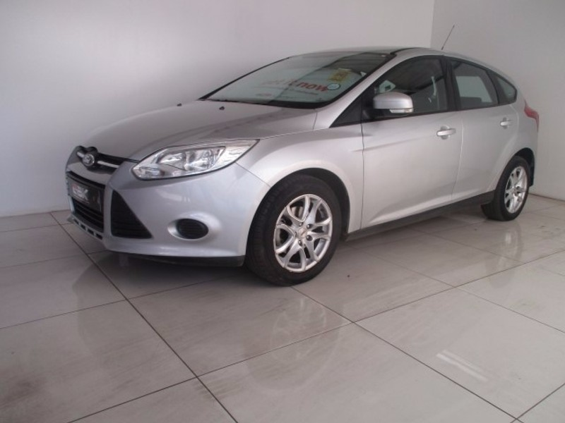 used ford focus electric for sale search 111 used focus autos post. Black Bedroom Furniture Sets. Home Design Ideas