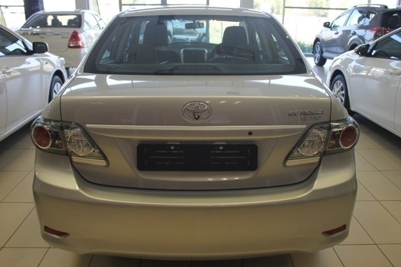 Used Toyota Corolla Quest 1 6 Save Big Call Lea 0763309851