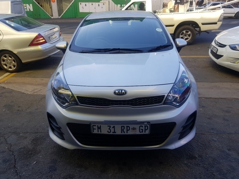 used ford focus 2 5 st 5dr for sale in gauteng id 2526000. Black Bedroom Furniture Sets. Home Design Ideas