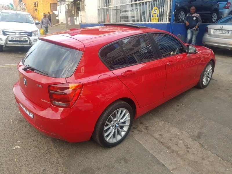 used audi a4 ambition b8 for sale in gauteng id 2535004. Black Bedroom Furniture Sets. Home Design Ideas