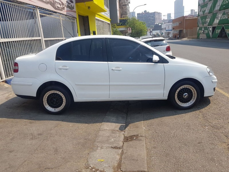 Used audi a1 for sale in johannesburg 8
