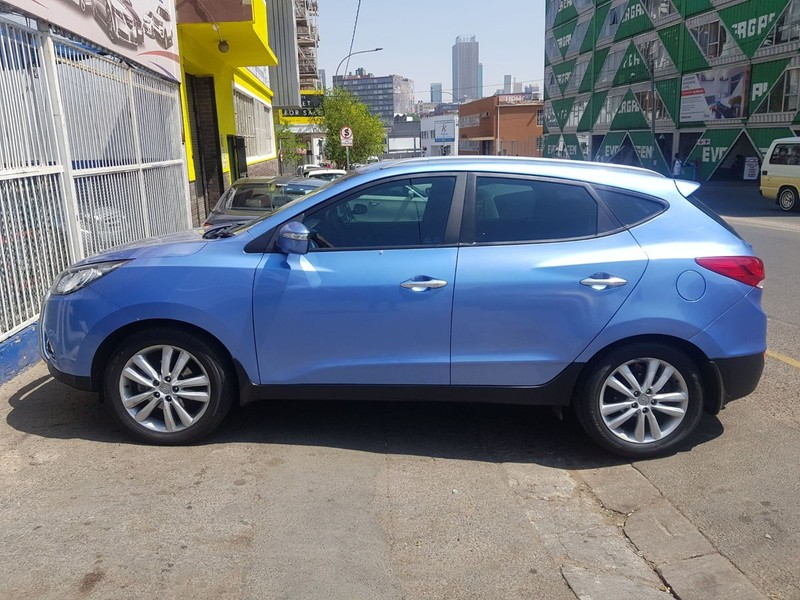 Used hyundai i20 1 4 fluid automatic electric windows for for Hyundai motor finance payoff phone number