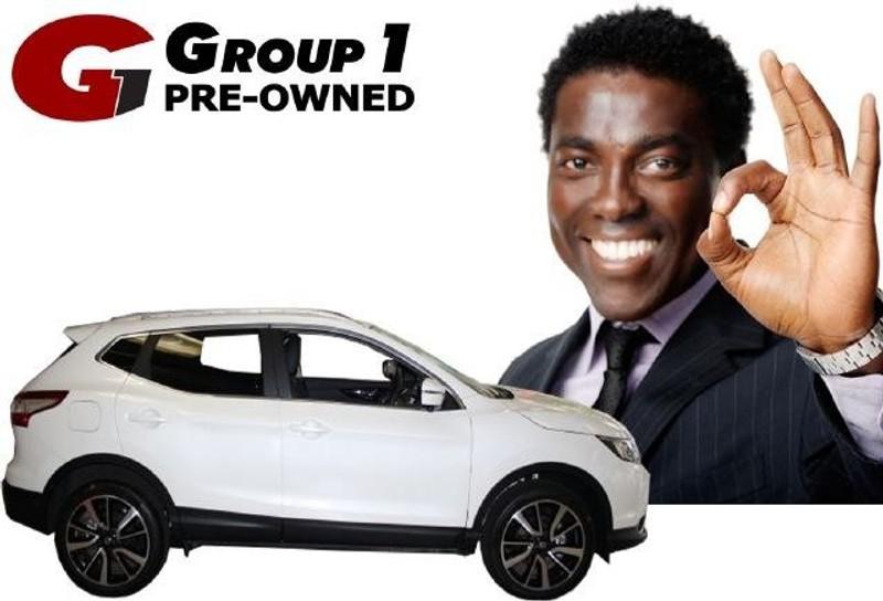 Group  Used Cars Port Elizabeth