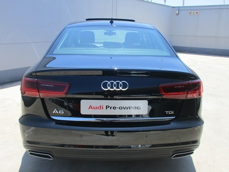 Audi for Sale Used  Carscoza