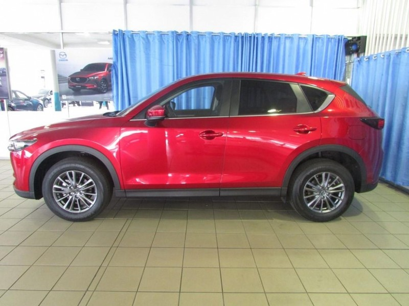 used mazda cx 5 2 0 active for sale in gauteng id 2554574. Black Bedroom Furniture Sets. Home Design Ideas