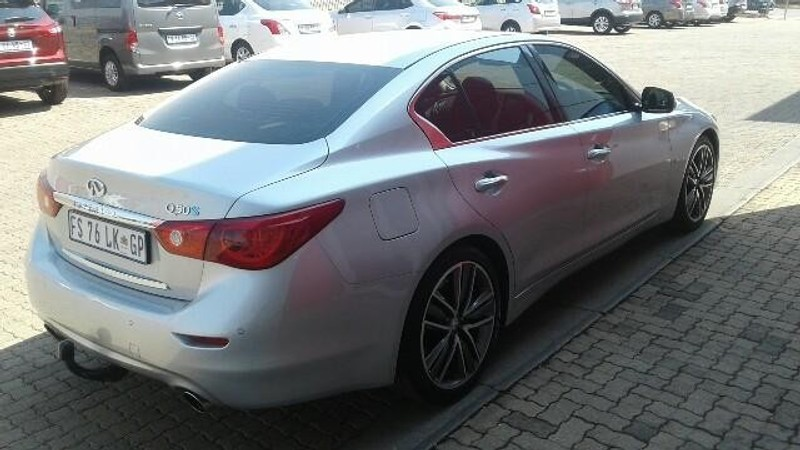 infiniti q50 cars co za with 2557926 on 2770188 besides 42304 also 75b4a4dc 2386 4d2e 9f86 B184bb53aa32 Infiniti Q60  E2 80 93 A Sports Coup C3 A9 Designed And Engineered To Perform moreover Infiniti Qx70 In South Africa in addition 1167592.