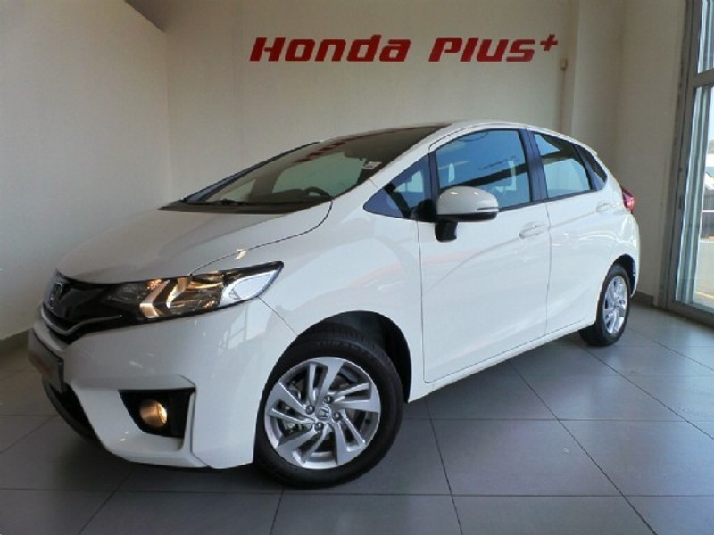 used honda jazz 1 5 elegance cvt for sale in gauteng id 2560390. Black Bedroom Furniture Sets. Home Design Ideas