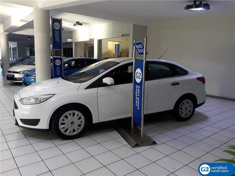Contact details eastern cape motors for Eastern motors used car