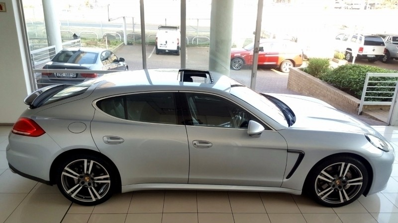 used porsche panamera 4s pdk for sale in gauteng id 2563872. Black Bedroom Furniture Sets. Home Design Ideas