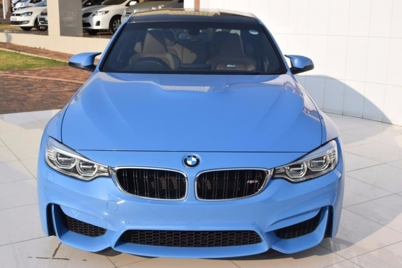 used bmw m3 m3 for sale in gauteng id 2567594. Black Bedroom Furniture Sets. Home Design Ideas